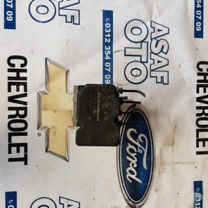 Chevrolet Aveo ltz 1.3 dizel Orjinal Çıkma abs beyni