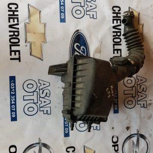 Chevrolet Aveo Orjinal Çıkma ltz hava filitre kutusu
