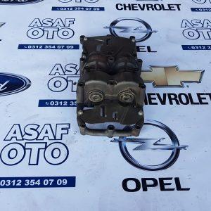 Opel Vectra B 2.0 Orjinal Çıkma Balans