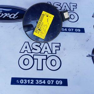 Opel Astra H Orjinal Çıkma benzin deposu