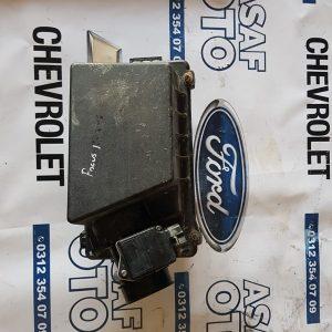 Ford Focus 1 Çıkma Hava Filtre Kutusu