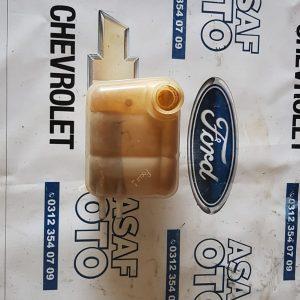 Ford Focus 1 Çıkma Su Bidonu