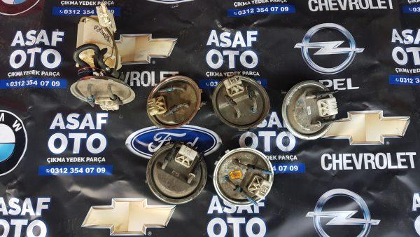 Opel Astra G - Vectra B Çıkma Şamandıra