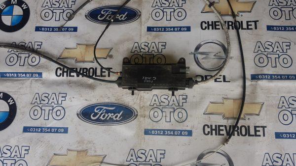 Ford Cmax Çıkma Elektrikli El Freni Motoru