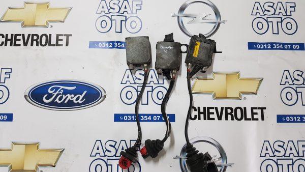 Opel Omega B Çıkma Zenon Beyni