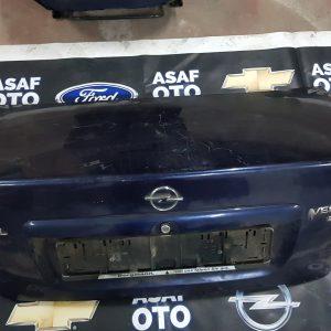 Opel Vectra B Çıkma Bagaj Kapağı