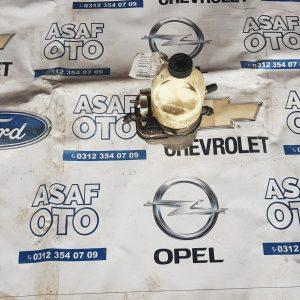 Opel Vectra C Çıkma Direksiyon Pompası
